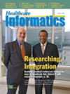 Hci_march2008_cover