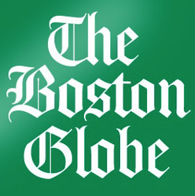 Bostonglobepageone